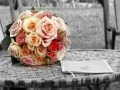 Hochzeit (3)
